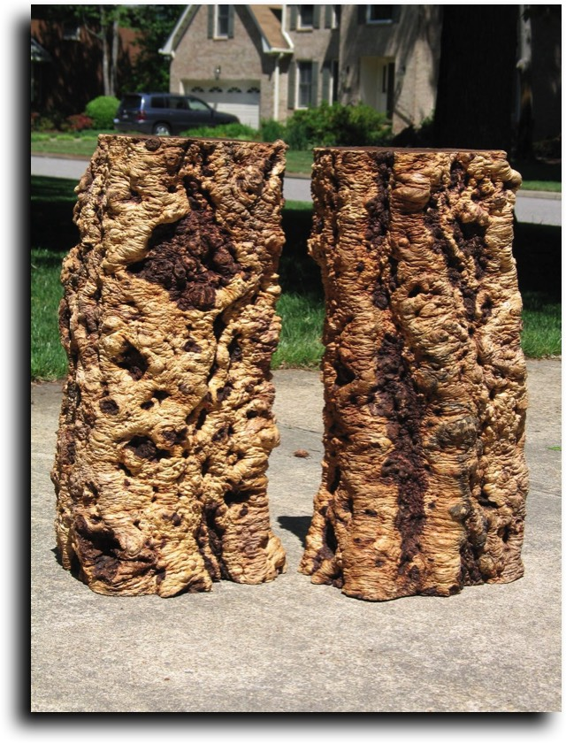 AustralianBurls.com Products - Australian Hardwoods © 2018 Jim Syvertsen