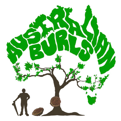 AustralianBurls.com